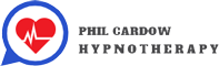 Phil Cardow Hypnotherapy Gold Coast